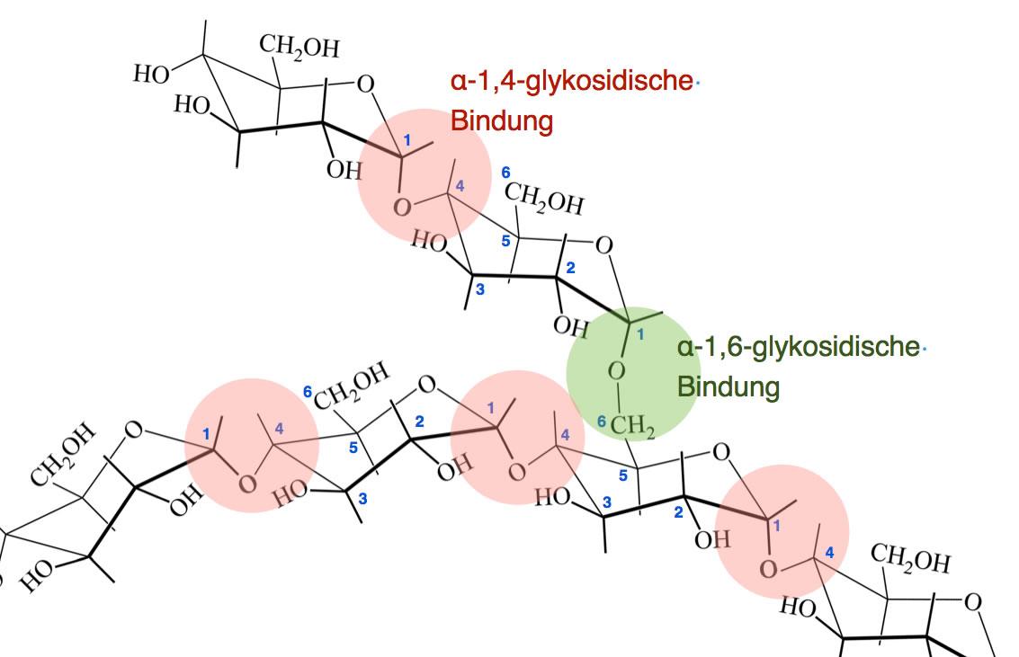 struktur von duroplasten - Duroplast Beispiele