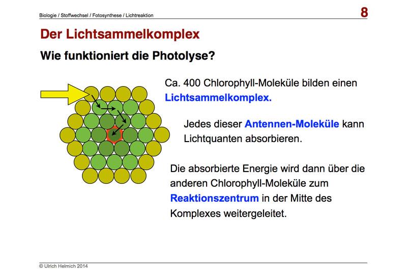 moleküle definition einfach