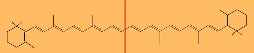 bindende antibindende orbitale